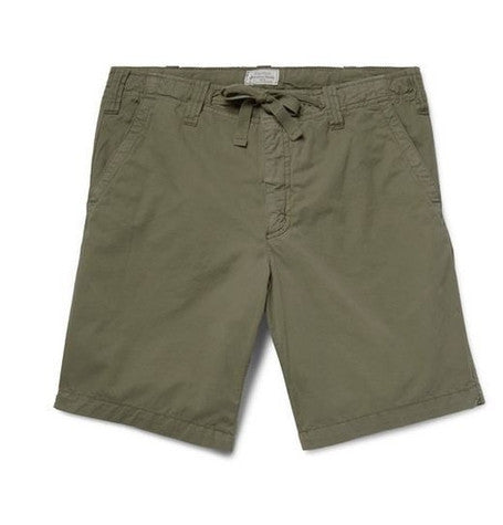 Ardoise Boy Shorts