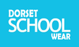 Dorset School Wear