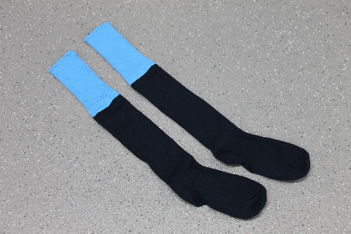 DMS Sports Socks