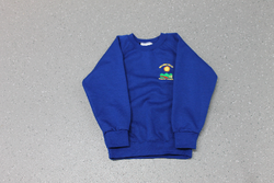 Bincombe Valley Sweatshirt