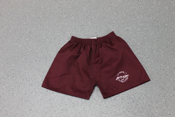 Chickerell PE Shorts