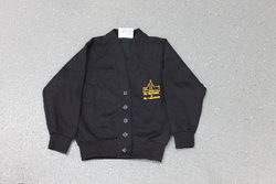 St Nicholas and St Laurence Cardigan