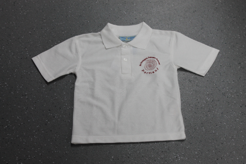 St Georges Polo