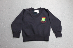 Conifers Sweatshirt