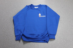 St Andrews Sweatshirt