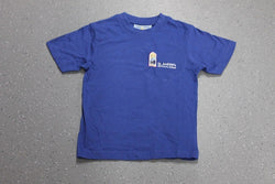 St Andrews PE T-Shirt