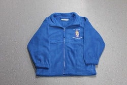St Johns Fleece
