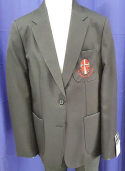 All Saints Girls Blazer (larger sizes)