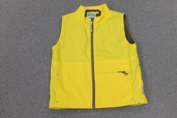 Brownies Gilet Vest