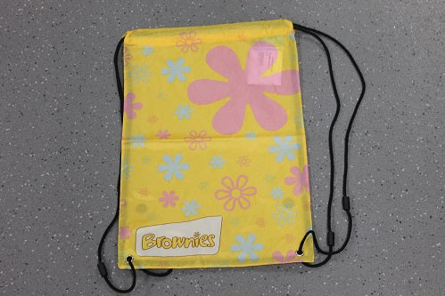 Brownies Sling Bag