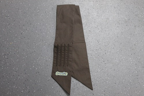 Brownies Badge Sash