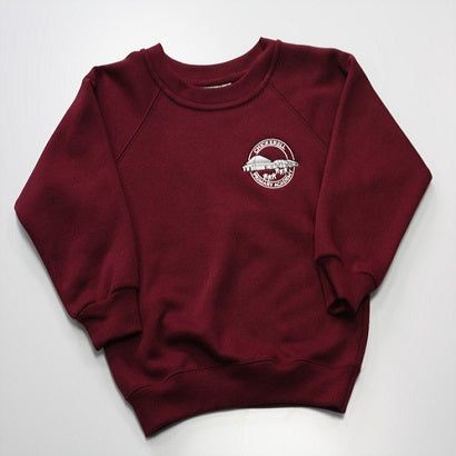 Chickerell Sweatshirt