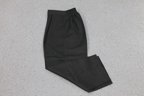 Boys Standard Trousers