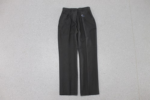 Wey Valley Boys Classic Trousers Smaller Sizes