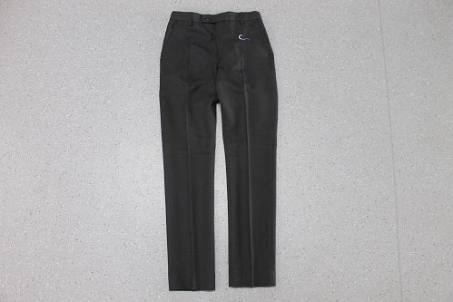 Contemporary Boys Trousers (Larger Sizes)