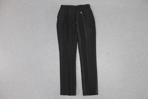 Contemporary Girls Trousers (Smaller Sizes)