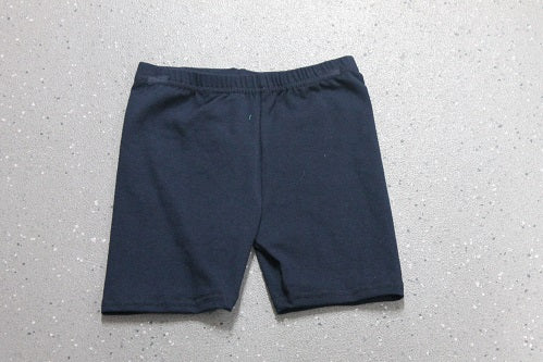 Budget Cotton Cycle Shorts