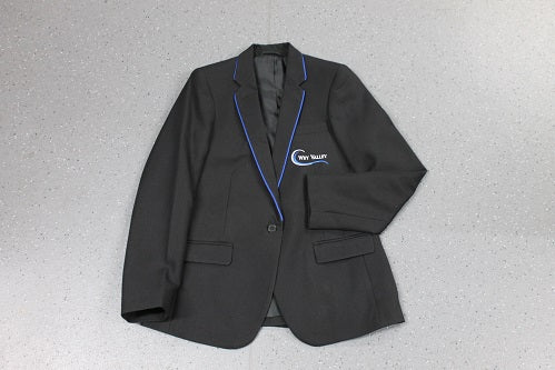 Wey Valley Girls Blazer