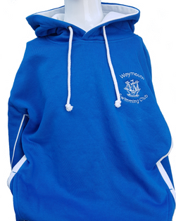 Swimming Club Kit Hoodie (Finden)