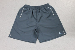 Male Sports Shorts
