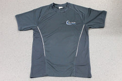 Wey Valley Aptus Sports Shirts Unisex