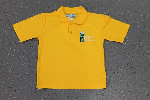 Beechcroft Polo