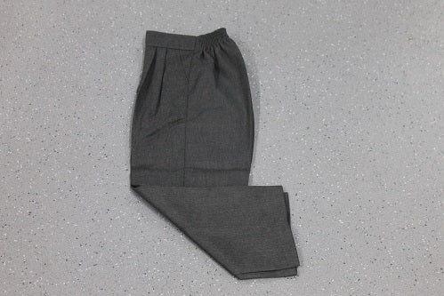 Boys Junior Pull on Trousers