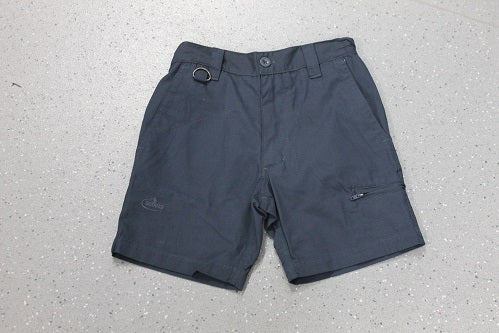 Cubs Shorts Junior