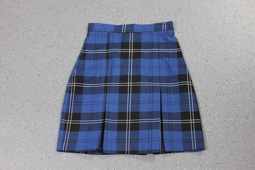 Wey Valley School Skirt