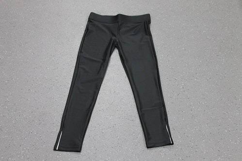 Aptus Sports Leggings