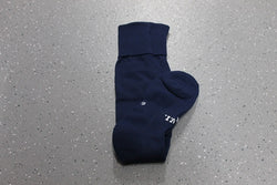 Wey Valley Sports Socks