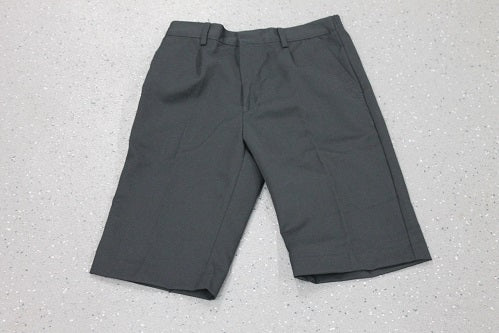 Boys Standard Tailored Shorts