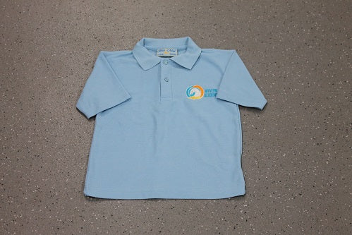 Wyvern Polo Shirt