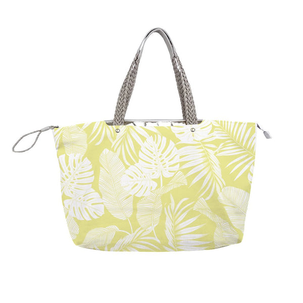 Sac de plage PlayaPlaya - Tropical
