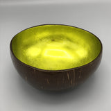 Coco Bowl Naturel