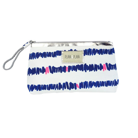 Pochette PlayaPlaya - French Marina