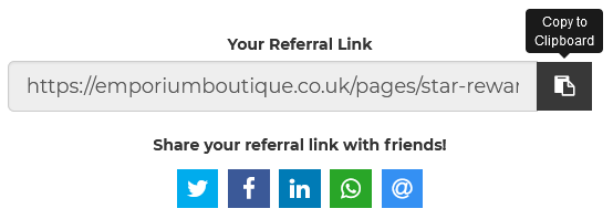 referral-link-button