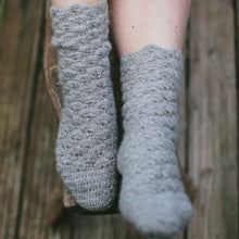 Mamble Socks
