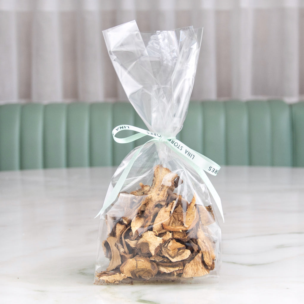 Dried Porcini, 50g