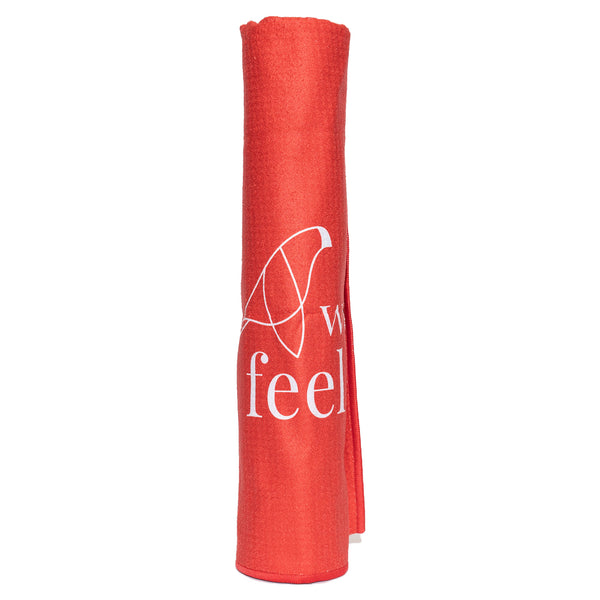 sand free beach towel - we are feel good inc