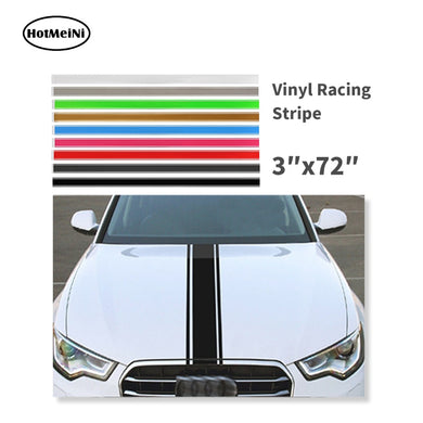 Car Stickers and Decals Car Styling 3