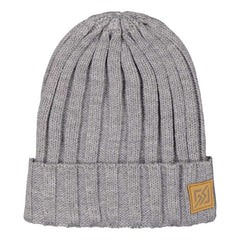 Otra knit hat