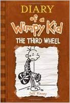 the-third-wheel-(diary-of-a-wimpy-kid-book-7)