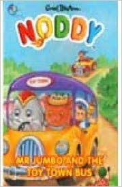 noddy-mini-reader-mr-jumbo-and-the-toy-town-bus