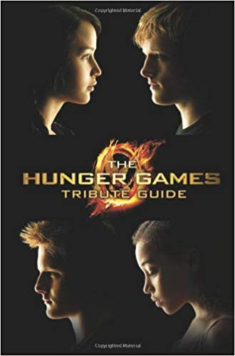 the-hunger-games-tribute-guide-(hunger-games-trilogy)