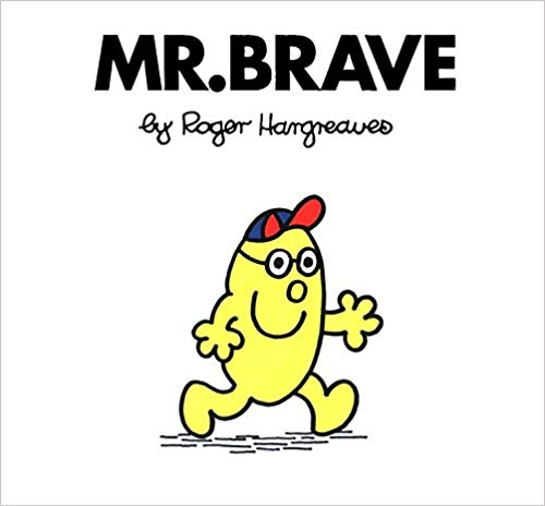 mr.-brave-(mr.-men-and-little-miss)
