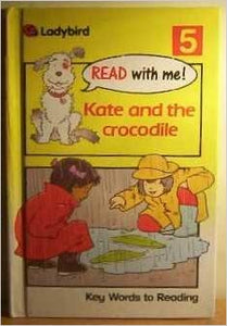 05-kate-and-the-crocodile-(read-with-me)