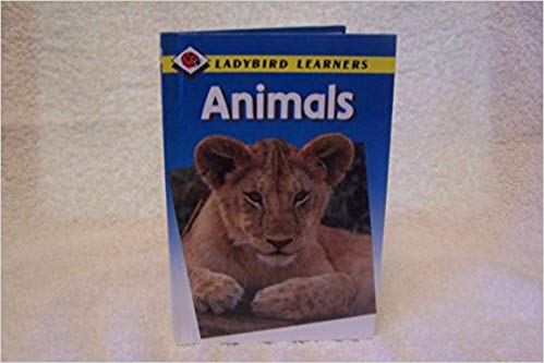 animals-(learners-s.)
