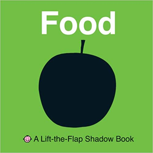 food-(lift-the-flap-shadow-books)