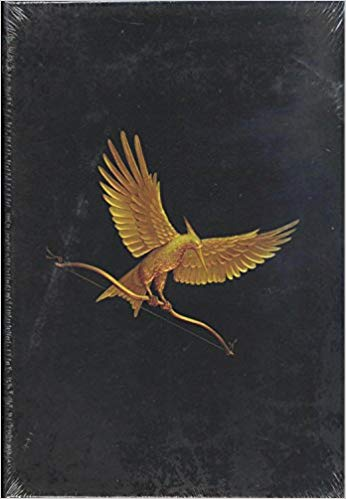 the-hunger-games-(collector's-edition)-(hunger-games-trilogy)